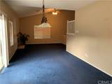 13694 Cobalt Road - Photo 3