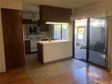 6065 Montecito Drive - Photo 9