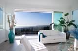 51 Marbella - Photo 19