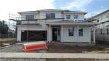 31 Bentwater Drive - Photo 1