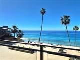 1585 Coast - Photo 1