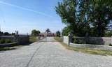 1677 Esplanade - Photo 2