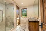 89 Canyon Creek - Photo 26