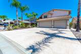 30104 Clear Water Drive - Photo 1
