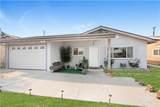 15686 Fresno Avenue - Photo 2