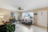 15686 Fresno Avenue - Photo 3