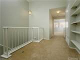 370 Country Club Drive - Photo 11