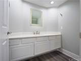 370 Country Club Drive - Photo 10