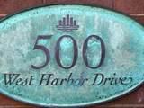 500 Harbor Drive - Photo 57