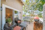 34142 Selva Road - Photo 11
