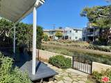 3003 Grand Canal - Photo 5