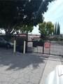 6884 Alondra Boulevard - Photo 22
