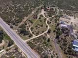 36263 Montezuma Valley Road - Photo 54