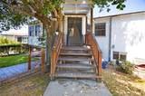 930 9th Street - Photo 35