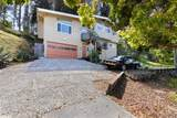 757 Pleasant Valley Road - Photo 1