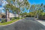 19775 Coastline Lane - Photo 11