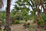 4546 Mayapan - Photo 52