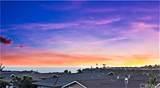 219 Via San Andreas - Photo 2