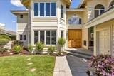 38182 Stone Meadow Drive - Photo 8