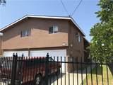 16523 Denver Avenue - Photo 2