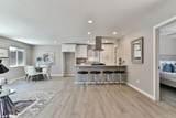 8823 Crestmore Avenue - Photo 3