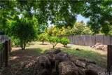 4428 Garden Brook Drive - Photo 44