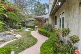 1450 Bella Drive - Photo 5