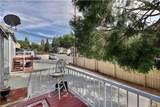 29130 Lake View Drive - Photo 13