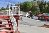 29130 Lake View Drive - Photo 15