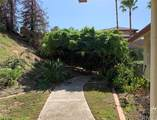 30665 Country Club Drive - Photo 42