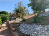 30665 Country Club Drive - Photo 43