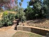 30665 Country Club Drive - Photo 44