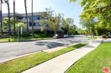 4595 Wilshire Boulevard - Photo 33