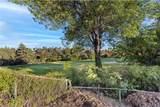 15840 La Lindura Drive - Photo 4