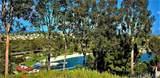 22396 Valdemosa - Photo 1