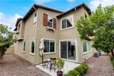 14355 Figueroa Lane - Photo 33
