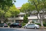 8650 Belford Avenue - Photo 33