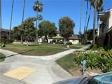 8195 Foxhall Drive - Photo 13