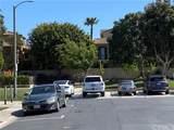 8195 Foxhall Drive - Photo 16