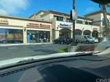 8195 Foxhall Drive - Photo 23