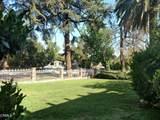 5269 La Roda Avenue - Photo 48