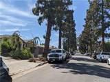 11637 Prager Avenue - Photo 2