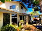18008 Dos Picos Park Road - Photo 2