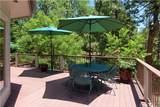 39797 Cedar Vista Circle - Photo 39