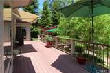 39797 Cedar Vista Circle - Photo 40