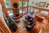 39797 Cedar Vista Circle - Photo 48