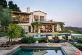 2285 Bella Vista Drive - Photo 2
