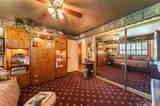 1801 Pine Drive - Photo 45