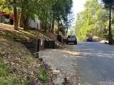 23149 Sycamore Lane - Photo 2