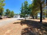 49220 Forest Springs Road - Photo 2